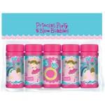 Bubble Party Packs