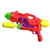 Water Guns / Pistols (7)